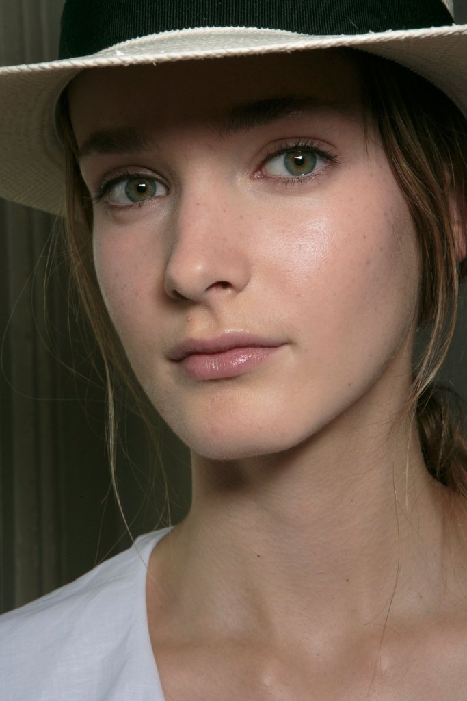 Temperley-London-beauty-spring-2016-fashion-show-the-impression-010