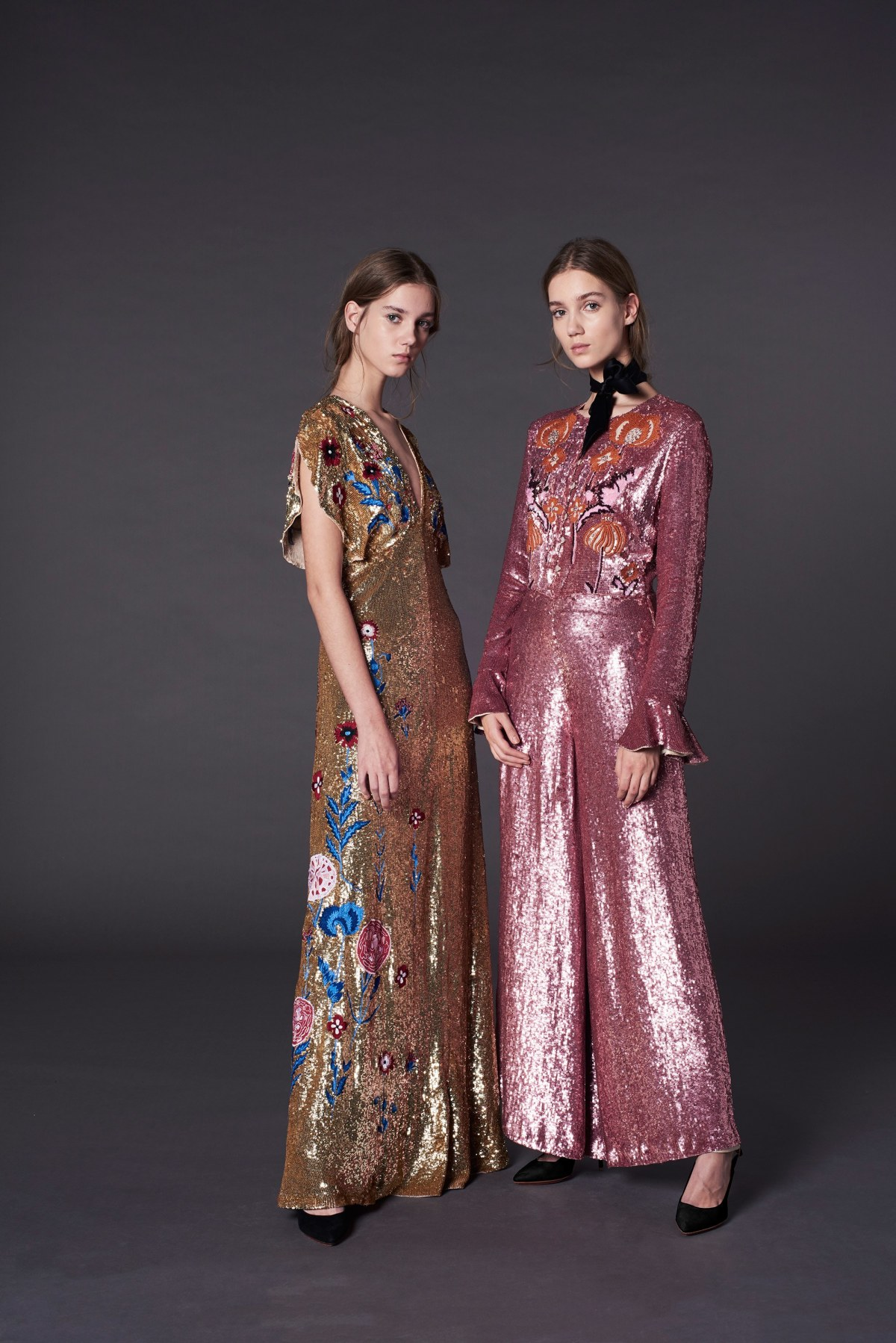 temperley-london-pre-fall-2017-fashion-show-the-impression-27
