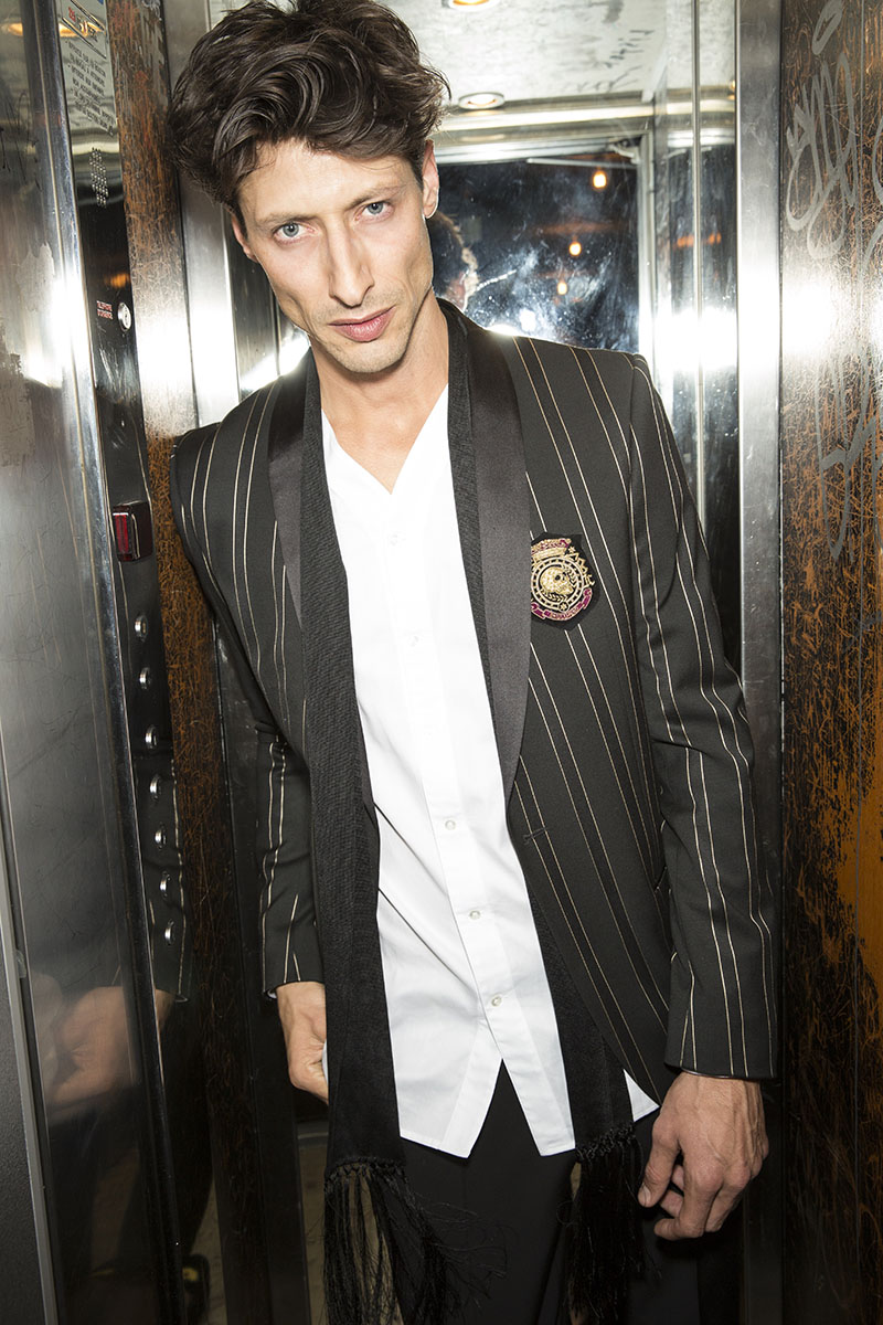 the-kooples-moonlight-capsule-collection-the-impression-19