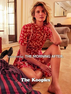 The-Kooples-spring-2017-ad-campaign-the-impression-06