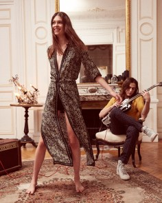 The-Kooples-sunrise-2017-collection-the-impression-01