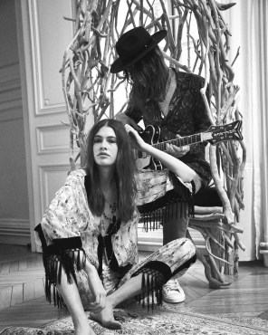 The-Kooples-sunrise-2017-collection-the-impression-11