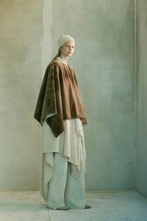 The-Row-pre-fall-2016-lookbook-fashion-show-the-impression-05