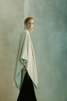 The-Row-pre-fall-2016-lookbook-fashion-show-the-impression-15