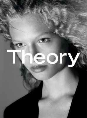Theory-Fall-Winter-2016-Campaign02
