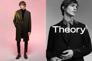 Theory-fall-2017-ad-campaign-the-impression-03