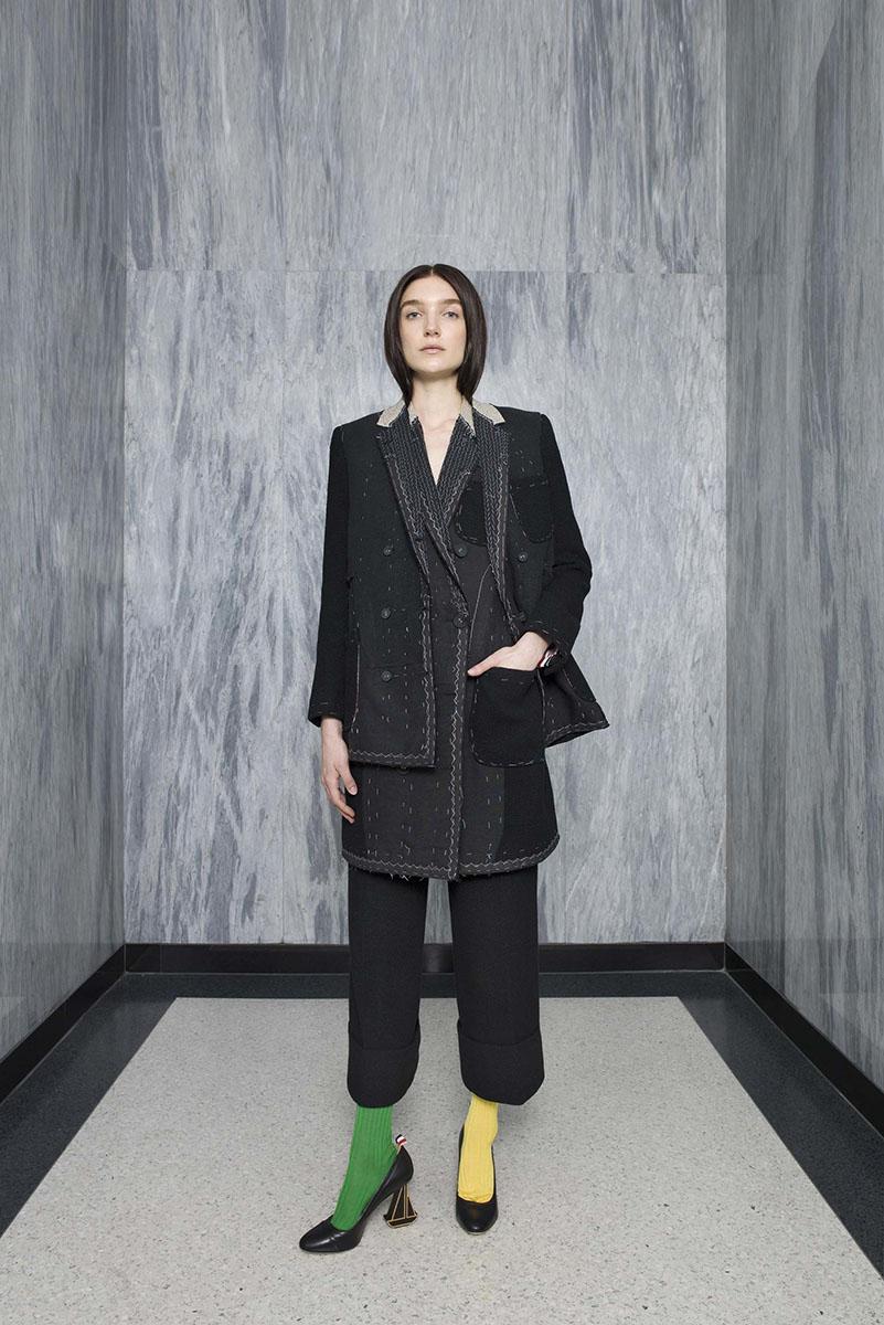 Thom-Browne-resort-2017-fashion-show-the-impression-25