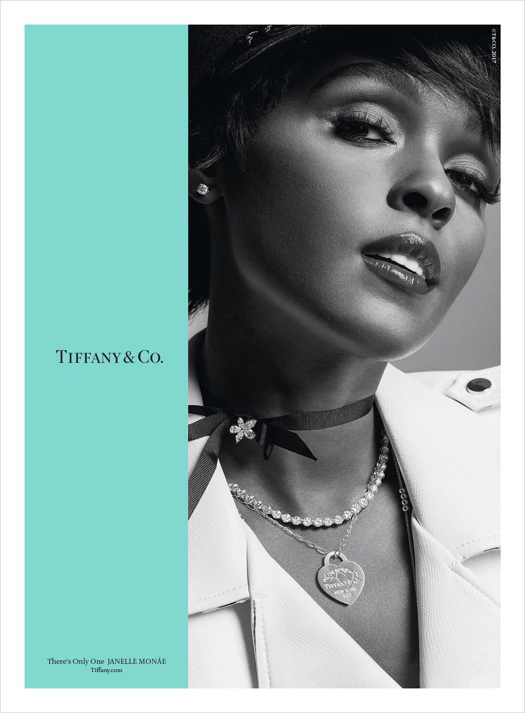 Tiffany-and-co-fall-2017-ad-campaign-the-impression-009