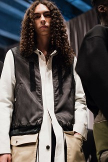 Tim-Coppens-fashion-show-backstage-spring-2017-the-impression-05