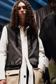 Tim-Coppens-fashion-show-backstage-spring-2017-the-impression-05