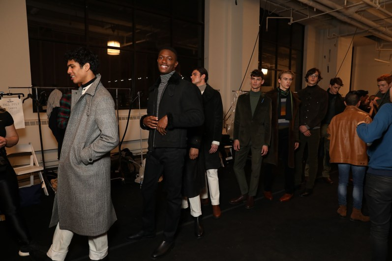 Todd-Snyder-Fall-2017-mens-fashion-show-backstage-the-impression-008