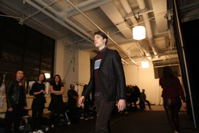Todd-Snyder-Fall-2017-mens-fashion-show-backstage-the-impression-024