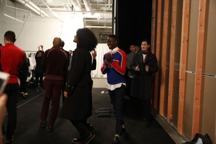 Todd-Snyder-Fall-2017-mens-fashion-show-backstage-the-impression-034