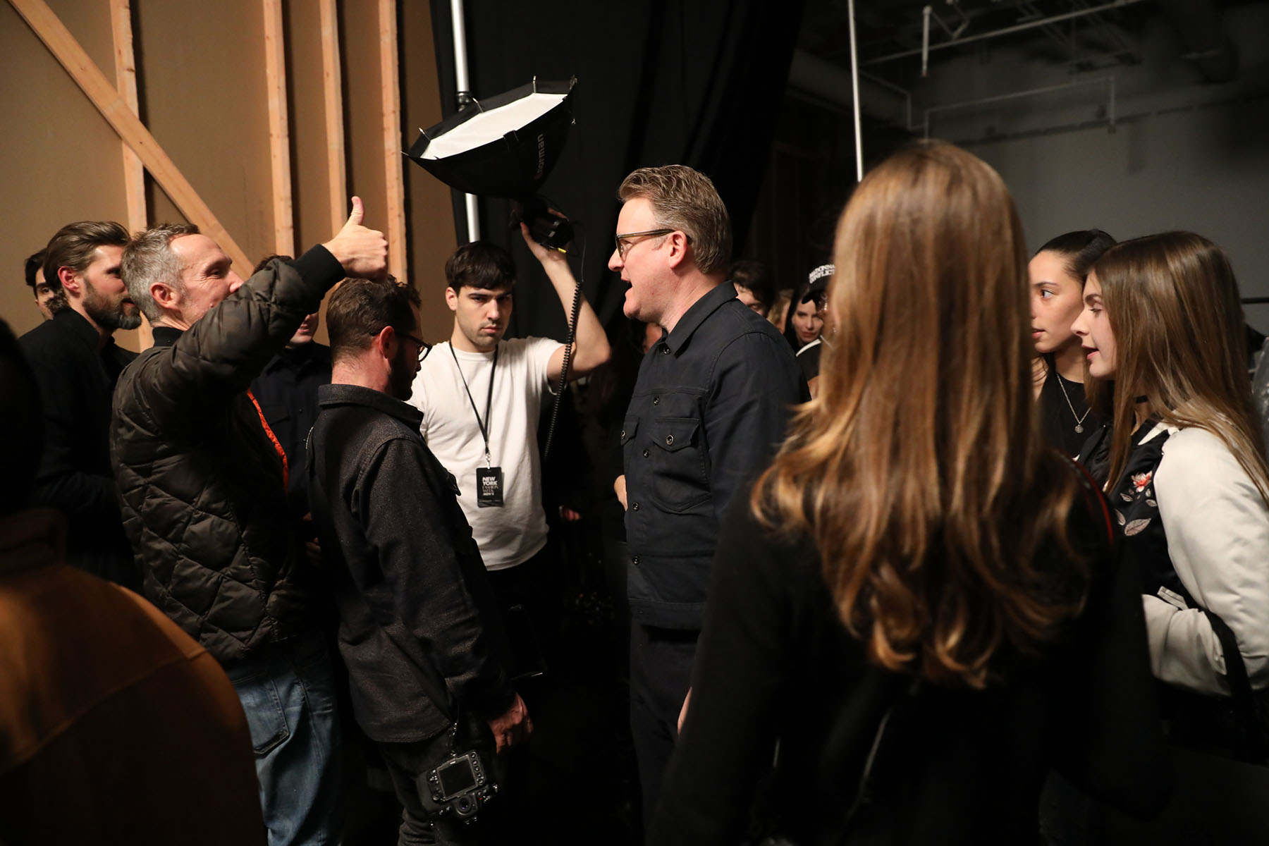 Todd-Snyder-Fall-2017-mens-fashion-show-backstage-the-impression-036