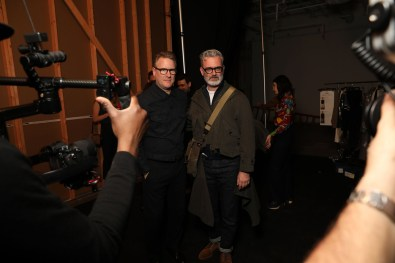 Todd-Snyder-Fall-2017-mens-fashion-show-backstage-the-impression-044