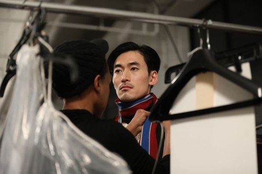 Todd-Snyder-Fall-2017-mens-fashion-show-backstage-the-impression-053