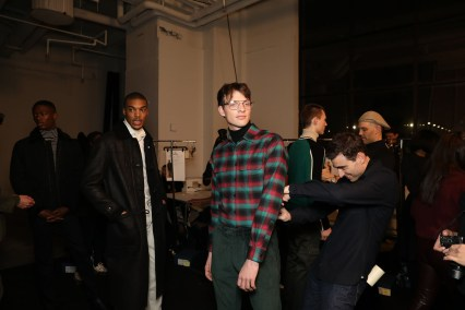Todd-Snyder-Fall-2017-mens-fashion-show-backstage-the-impression-057