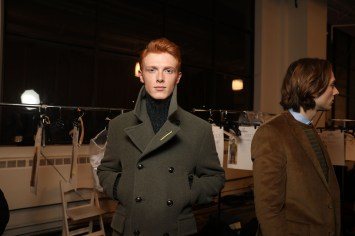 Todd-Snyder-Fall-2017-mens-fashion-show-backstage-the-impression-079