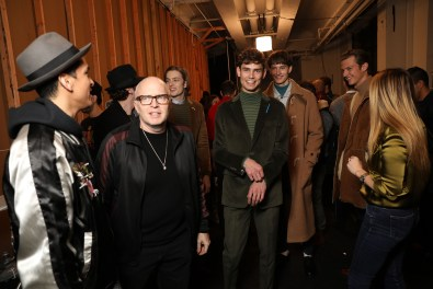 Todd-Snyder-Fall-2017-mens-fashion-show-backstage-the-impression-098