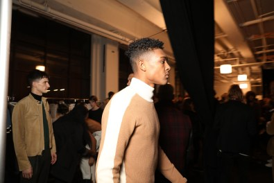 Todd-Snyder-Fall-2017-mens-fashion-show-backstage-the-impression-101