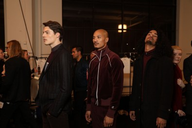 Todd-Snyder-Fall-2017-mens-fashion-show-backstage-the-impression-109