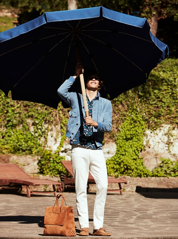 Tods-x-Mr-Porter-capsule-collection-inside