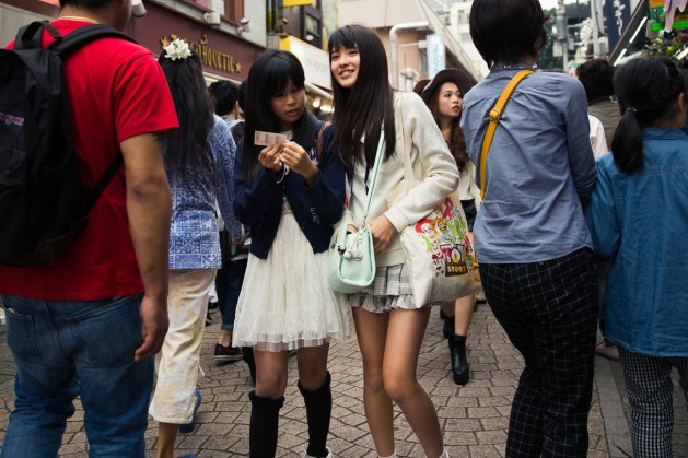 Tokyo-Street-Style-pre-show-Spring-2016-the-impression-003