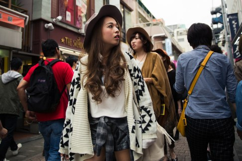 Tokyo-Street-Style-pre-show-Spring-2016-the-impression-004