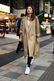 Tokyo-Street-Style-pre-show-Spring-2016-the-impression-005