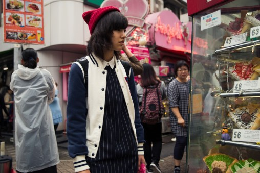 Tokyo-Street-Style-pre-show-Spring-2016-the-impression-010