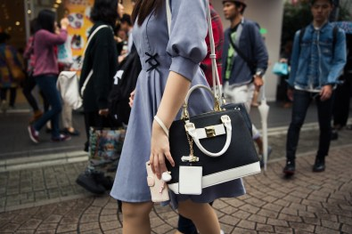 Tokyo-Street-Style-pre-show-Spring-2016-the-impression-011