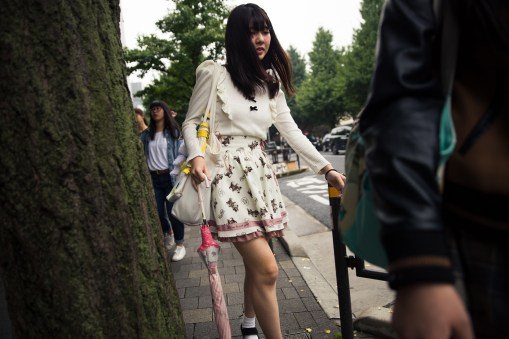 Tokyo-Street-Style-pre-show-Spring-2016-the-impression-016