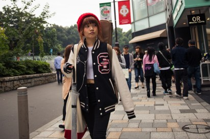Tokyo-Street-Style-pre-show-Spring-2016-the-impression-019
