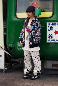 Tokyo-street-style-day-2-spring-2016-the-impression-003