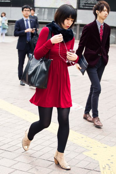 Tokyo-street-style-day-2-spring-2016-the-impression-012