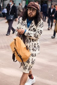 Tokyo-street-style-day-2-spring-2016-the-impression-016