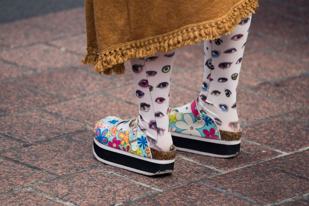 Tokyo-street-style-day-2-spring-2016-the-impression-020