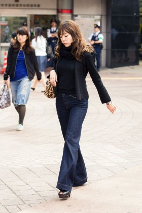 Tokyo-street-style-day-2-spring-2016-the-impression-025
