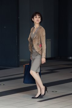 Tokyo-street-style-day-2-spring-2016-the-impression-030