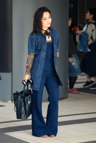 Tokyo-street-style-day-2-spring-2016-the-impression-038
