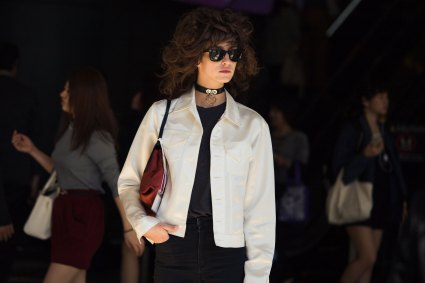 Tokyo-street-style-day-2-spring-2016-the-impression-040