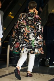 Tokyo-street-style-day-2-spring-2016-the-impression-047