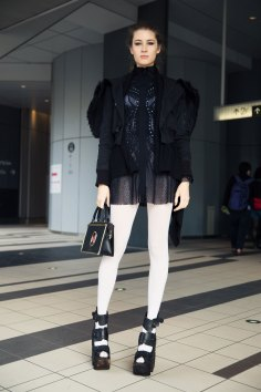 Tokyo-street-style-day-2-spring-2016-the-impression-054