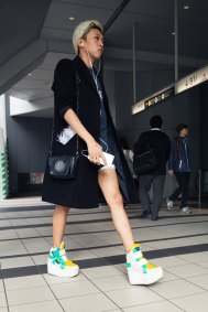 Tokyo-street-style-day-2-spring-2016-the-impression-061