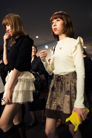 Tokyo-street-style-day-2-spring-2016-the-impression-099