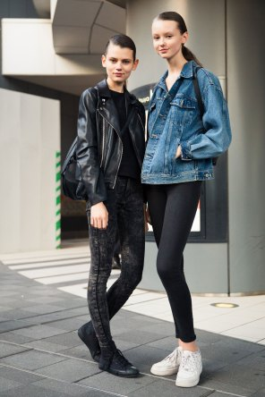 Tokyo-street-style-day-2-spring-2016-the-impression-111