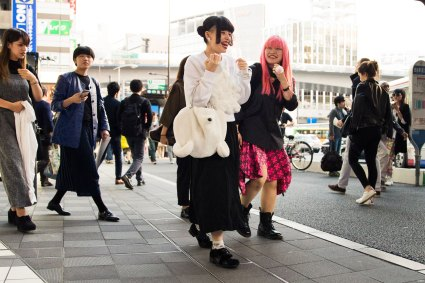 Tokyo-street-style-day-2-spring-2016-the-impression-115