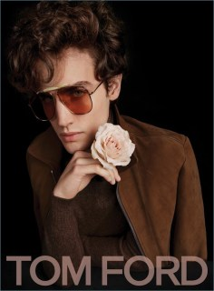 Tom-Ford-2017-Spring-Summer-Campaign-002[1]