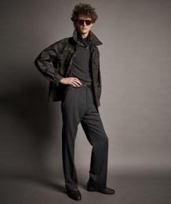 Tom-Ford-Mens-fall-2017-fashion-show-the-impression-05