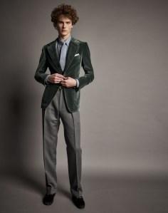 Tom-Ford-Mens-fall-2017-fashion-show-the-impression-12